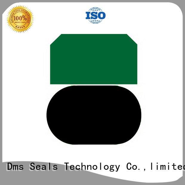 seal pneumatic piston seals hydraulic DMS Seal Manufacturer