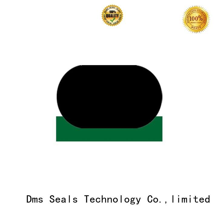 DMS Seal Manufacturer ptfe hydraulic rod seals mdi for sale