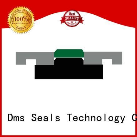 DMS Seal Manufacturer Brand hydraulic piston oring piston seals manufacture