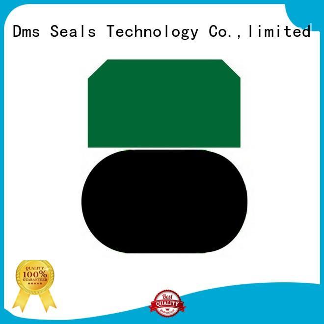 oring nbrfkm seal OEM piston seals DMS Seal Manufacturer