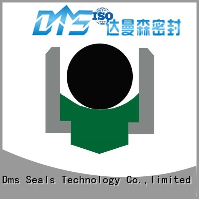 hydraulic o-ring seal design for construction machinery