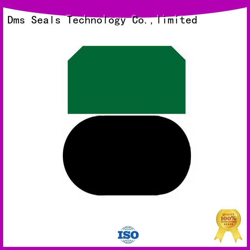 seal hydraulic piston seals oring DMS Seal Manufacturer Brand
