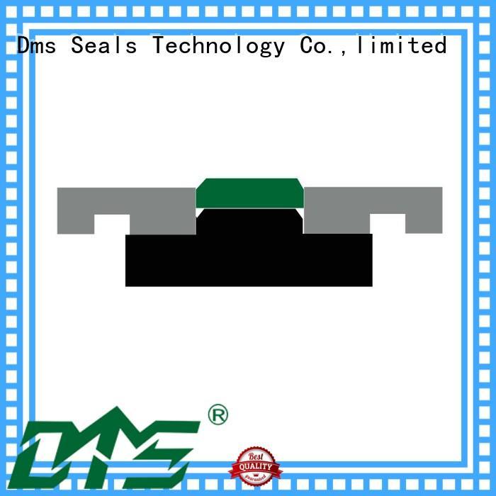 pneumatic piston seals seal oring piston seals DMS Seal Manufacturer Brand