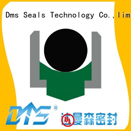 oring rotary hydraulic rotary shaft seals DMS Seal Manufacturer manufacture