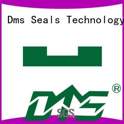DMS Seal Manufacturer oil seal manufacturer wear ring for sale