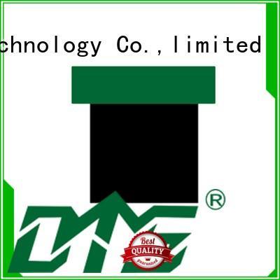 DMS Seal Manufacturer gsf o-ring seal piston manufacturer