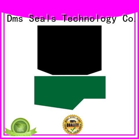 hydraulic rod seals Supply to high and low speed
