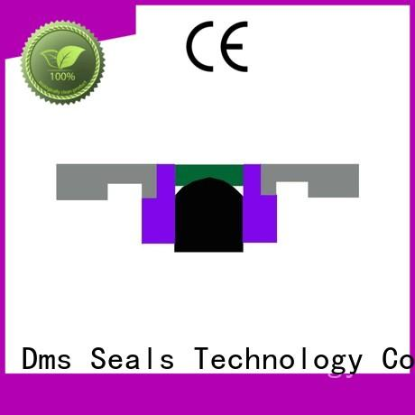 combinedhydraulic piston seals glyd ring for sale