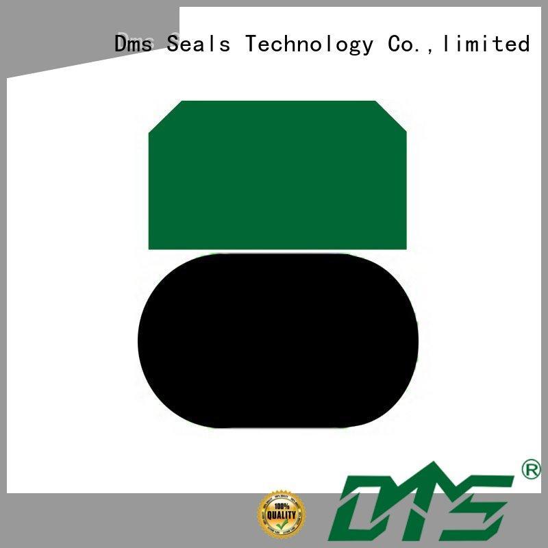 Wholesale oring pneumatic piston seals seal DMS Seal Manufacturer Brand