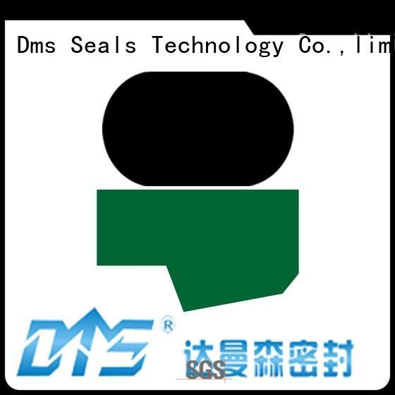 nbrfkm rod rod seals DMS Seal Manufacturer Brand