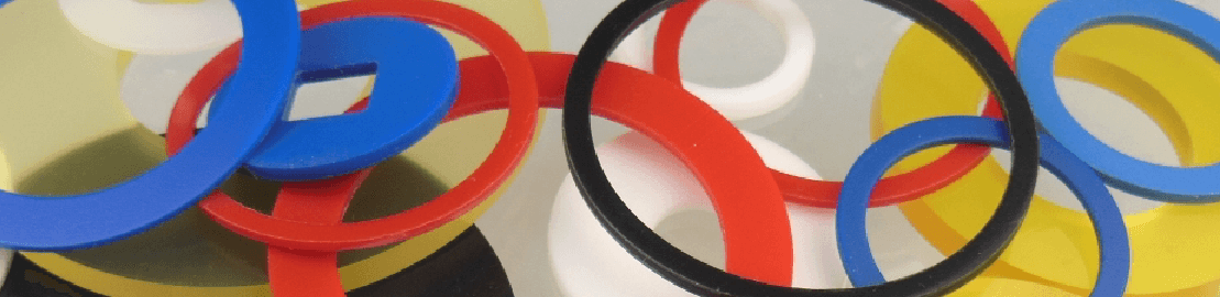 DMS Seal Manufacturer-Gasket manufacturer,plastic gasket for DMS Seal