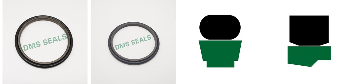 DMS Seal Manufacturer-All About Rod Seals