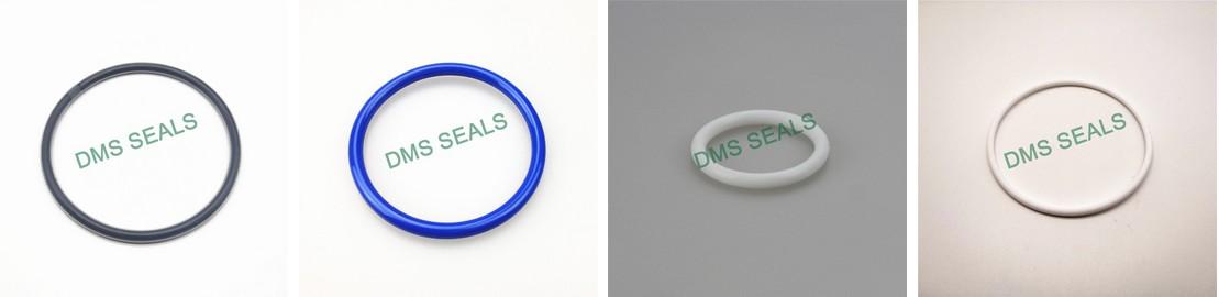 DMS Seal Manufacturer Array image485