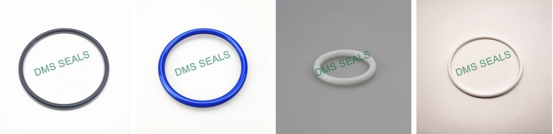 DMS Seal Manufacturer-Tips For Finding The Ultimate Rubber Ring