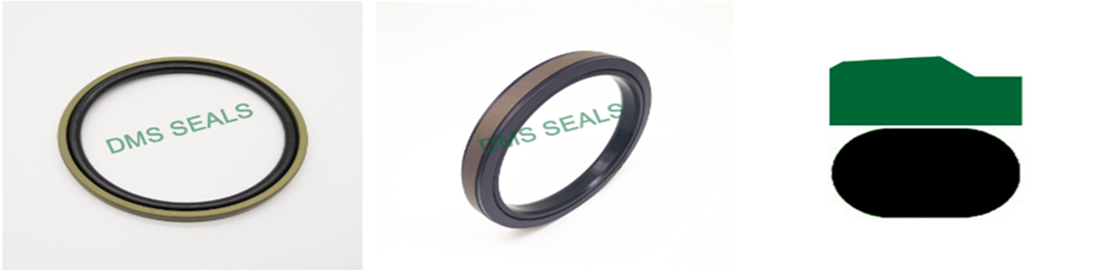 DMS Seal Manufacturer-Installation Of Hydraulic Piston Seals – General Instruction