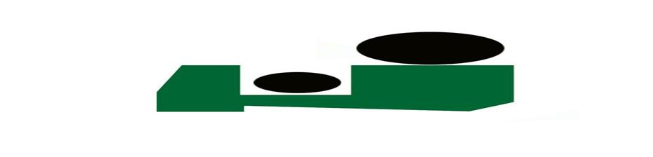 DMS Seal Manufacturer Array image650