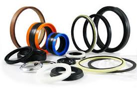DMS Seal Manufacturer-Engineering Machinery Sealing System Requirements, Dms Seals Technology Co