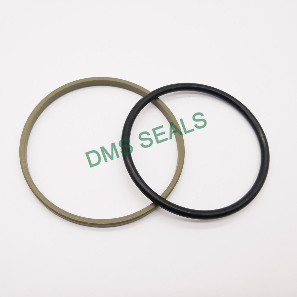 DMS Seals Array image92