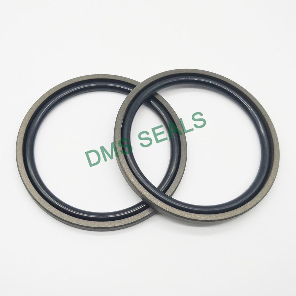 DMS Seals Array image99
