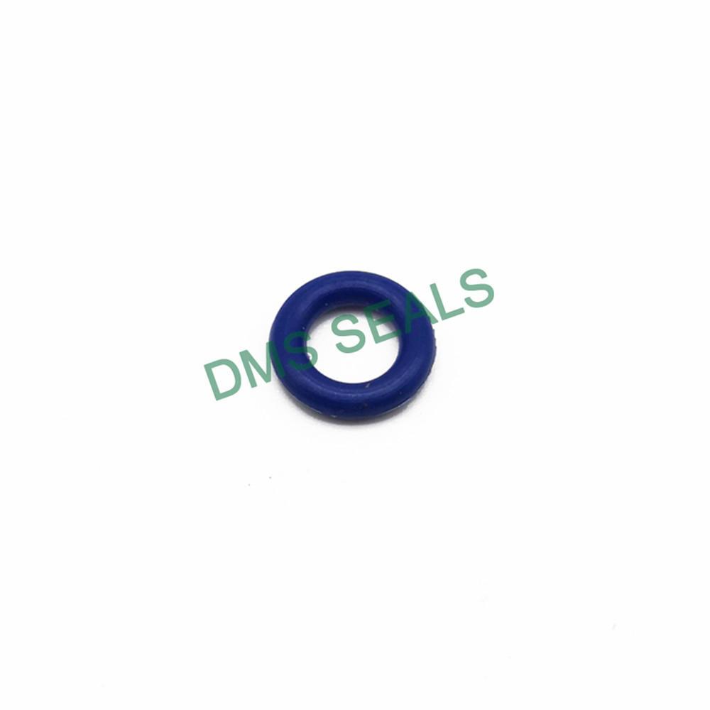 DMS Seals Array image2