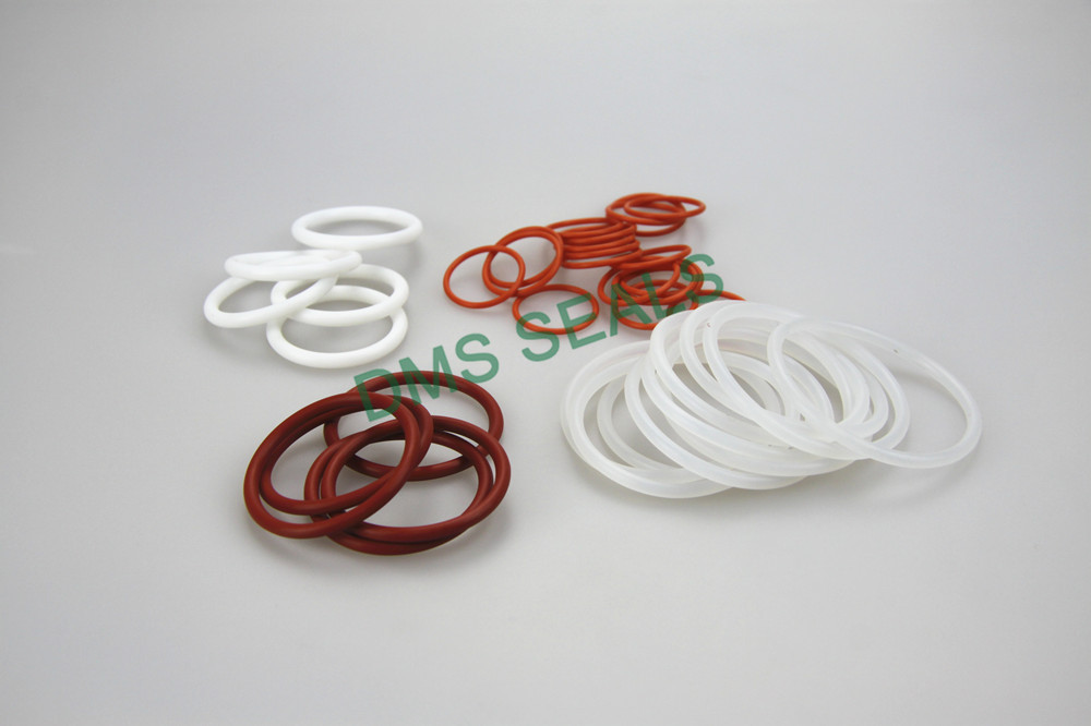DMS Seal Manufacturer-O-ring Material | News On Dms Seal Manufacturer-2