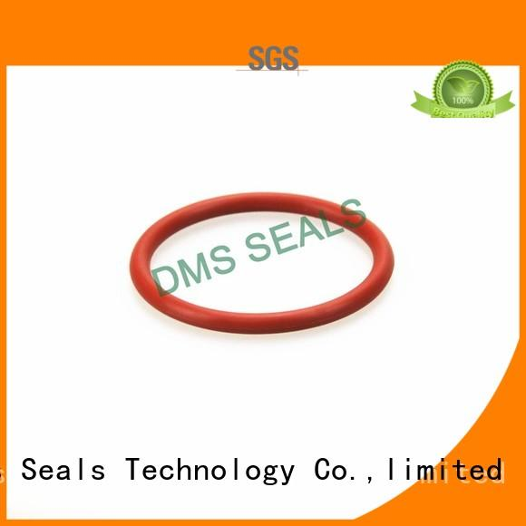 O Ring Manufacturer nbr in highly aggressive chemical processing DMS Seal Manufacturer