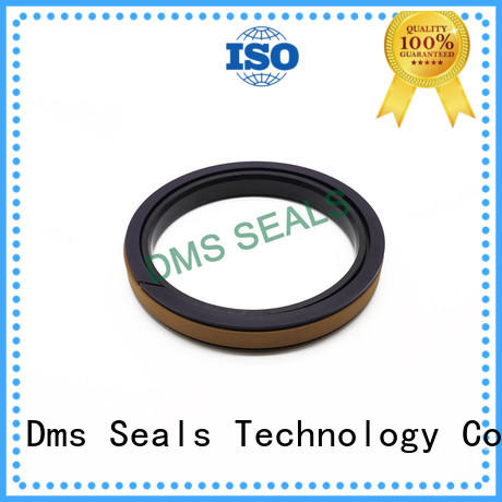 Top hydraulic u seal for business for sale