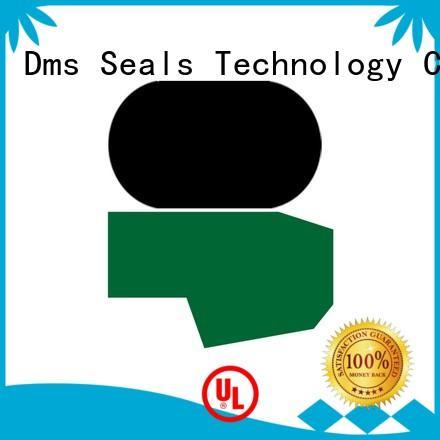 hydraulic rod seals hydraulic DMS Seal Manufacturer Brand rod seals