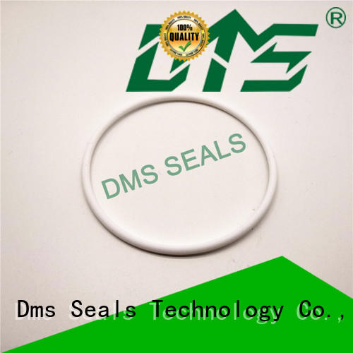 seal o ring seal manufacturer with for sale