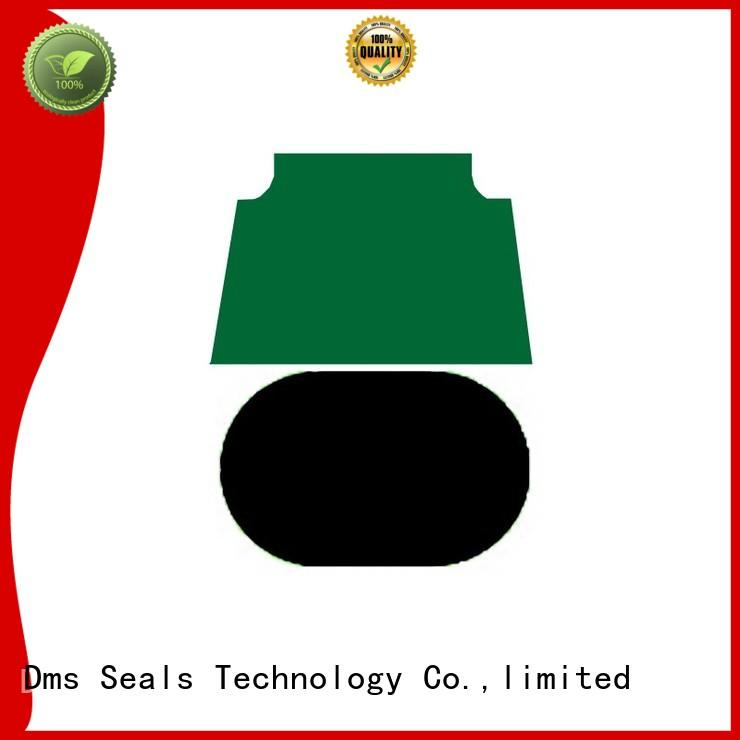 pneumatic piston seals nbrfkm piston piston seals hydraulic DMS Seal Manufacturer Brand