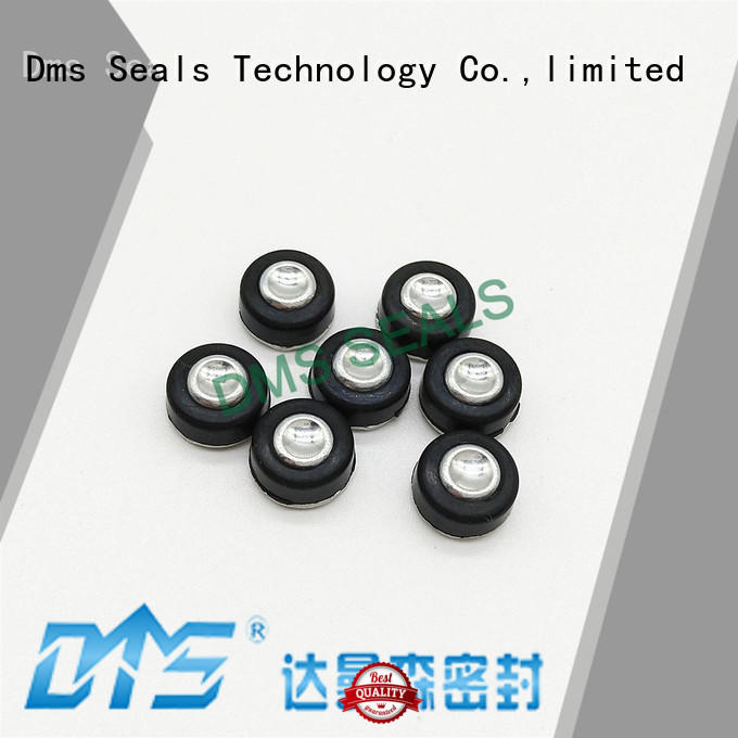 plug rubber oil seal suppliers for air bottle