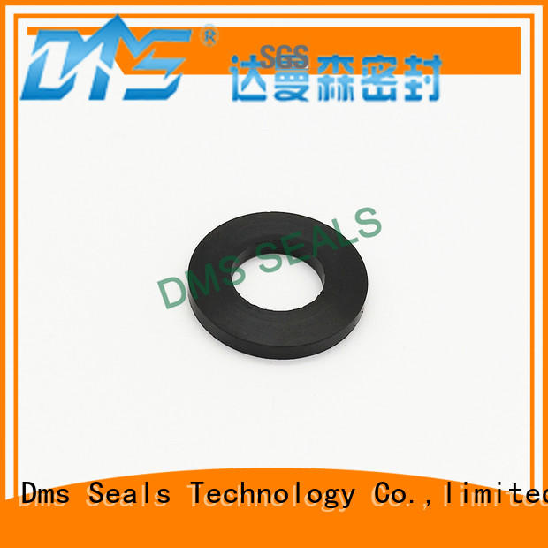 DMS Seal Manufacturer hot sale Gasket ring for liquefied gas