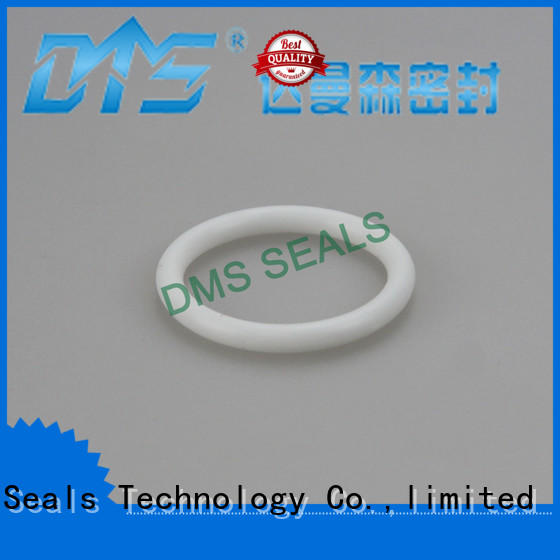 seal oring hydraulic DMS Seal Manufacturer Brand oil seal ring factory