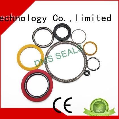 DMS Seal Manufacturer oil seal manufacturer manufacturers for aviation