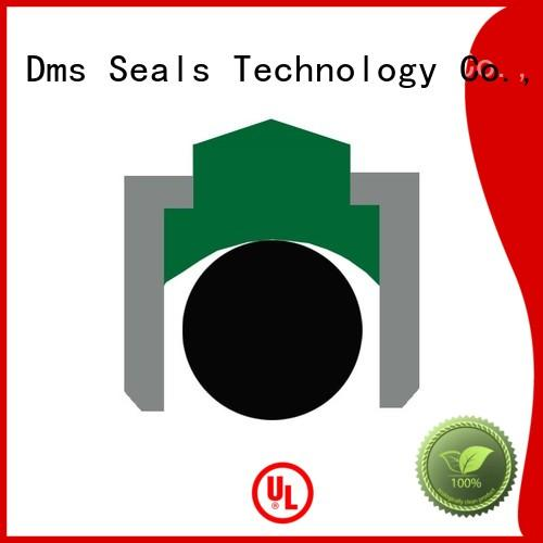 DMS Seal Manufacturer piston rotary shaft seals online for automotive equipment