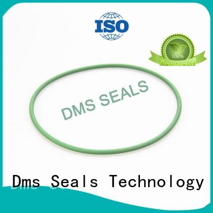 DMS Seal Manufacturer Brand hydraulic oil seal ring seal supplier