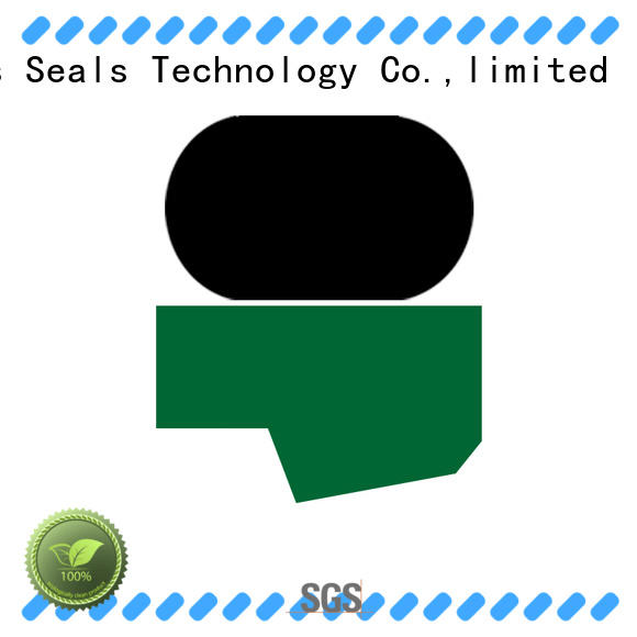 DMS Seal Manufacturer O Ring Manufacturers with nbr or fkm o ring to high and low speed