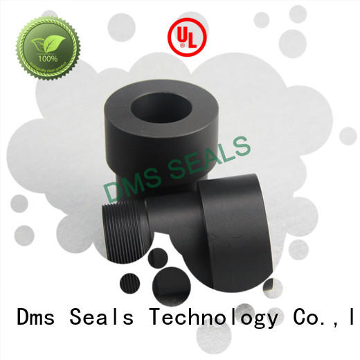 hot sale glyd ring wholesale for larger piston clearance