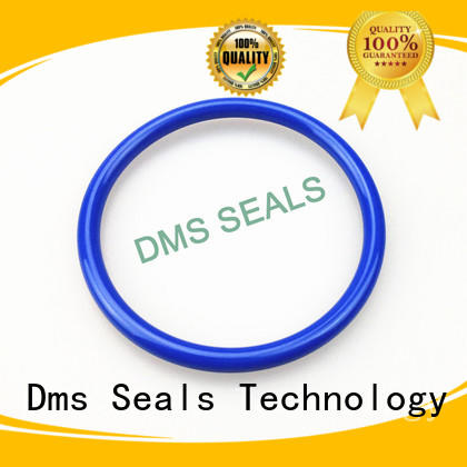 DMS Seal Manufacturer pu o ring kit manufacturer in highly aggressive chemical processing