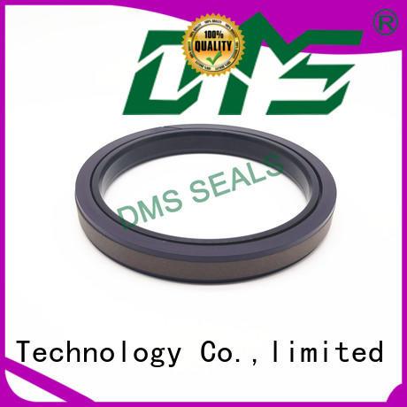 Hydraulic Compact Piston Seal SPGW