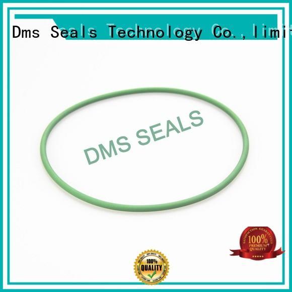 seal oring hydraulic o-ring seal DMS Seal Manufacturer Brand