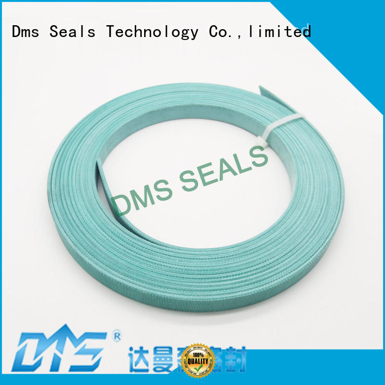 bearing rubber seal ring manufacturers element for sale DMS Seal Manufacturer