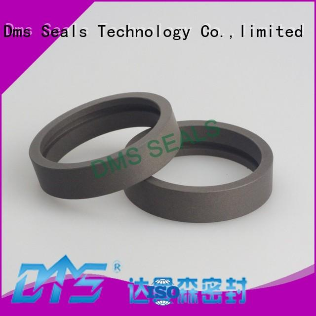 DMS Seal Manufacturer hydraulic needle bearing race for sale