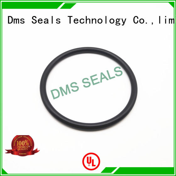 DMS Seal Manufacturer ring o ring seal kit viton manufacturer