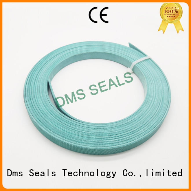 DMS Seal Manufacturer roller bearing co for business as the guide sleeve