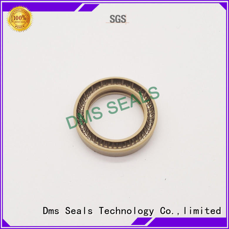 spring energized seals spring seal spring energized seals manufacture
