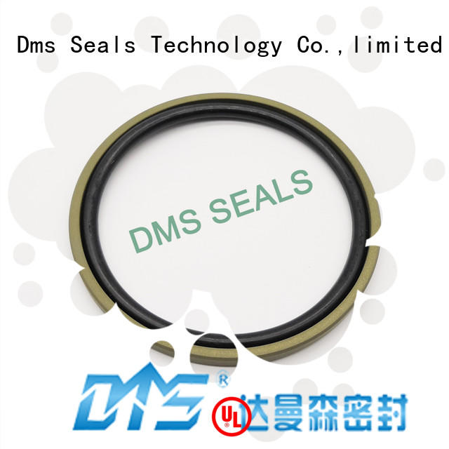 hot sale glyd ring wholesale