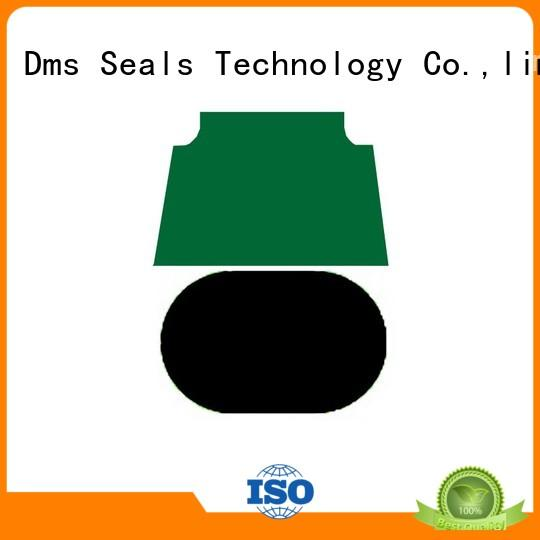 seal oring piston piston seals DMS Seal Manufacturer