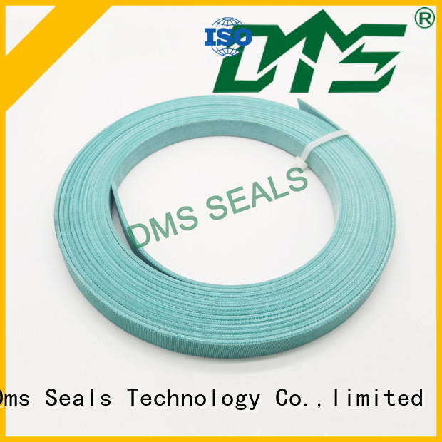 DMS Seal Manufacturer hydraulic rubber seal manufacturers for sale