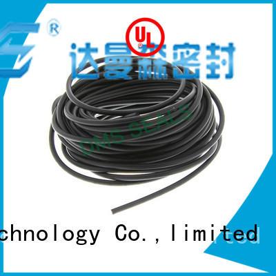 DMS Seal Manufacturer ffkm o ring seal manufacturer online for sale